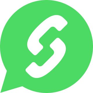 Icon: SnapCall for Messaging